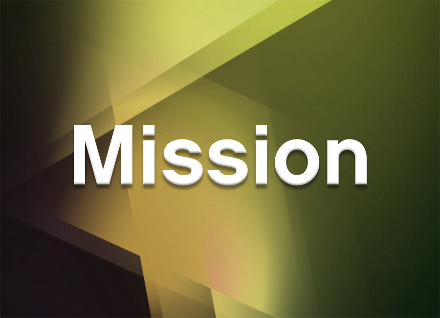 Mission_NISO